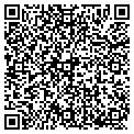QR code with Twin Lakes Squadron contacts