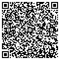 QR code with Triple H Heat & Air contacts