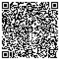 QR code with Alaska Center For The Blind contacts