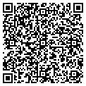 QR code with T S Dudley Land Co Inc contacts