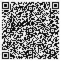 QR code with Power House Church/God-Christ contacts