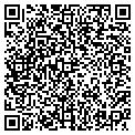 QR code with Criss Construction contacts