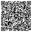 QR code with Burger Shack contacts