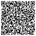 QR code with Spring Hill Rv Park contacts