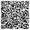 QR code with Brock Stone contacts