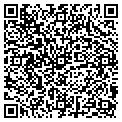 QR code with Cheapwheels Rent A Car contacts