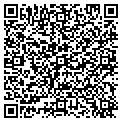 QR code with Howard Appliance Service contacts