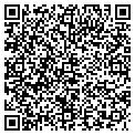 QR code with Molnaird Brothers contacts