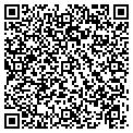 QR code with Berry & Associates CPA PA contacts