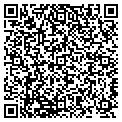 QR code with Razorback Mudslinger Atv Tours contacts