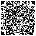 QR code with Marion Police Department contacts