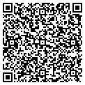 QR code with Meeks The Builders Choice contacts