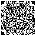 QR code with Southwest Plumonary Assoc contacts