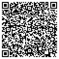 QR code with Stuttgart Animal Control Center contacts