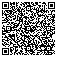 QR code with Arwood Jewelry contacts