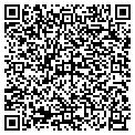 QR code with John W Parkerson Law Office contacts