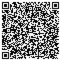 QR code with Rodvik Piano Service contacts