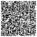 QR code with Galaxy Painting Co contacts
