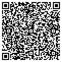 QR code with Brasuell Financial Service contacts
