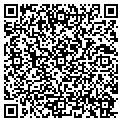 QR code with Cecilia R Dyer contacts