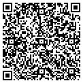 QR code with M&K Development LLC contacts