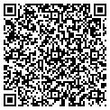QR code with Bay Meadows Mini-Storage contacts