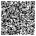 QR code with Alread Head Start contacts