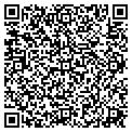 QR code with Atkins Nursing & Rehab Center contacts