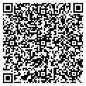 QR code with Bennett Court Reporting contacts