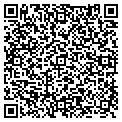 QR code with Jehovah's Witnesses Kingdom Hl contacts