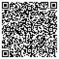 QR code with David Predeger Photography contacts
