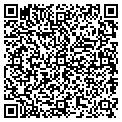 QR code with Middle Kusko-Yukon Rc & D contacts