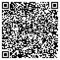 QR code with Purkey's Fleet Electric contacts