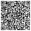 QR code with Parkin Beauty Supply contacts