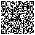 QR code with Cotija's contacts