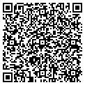 QR code with Newport Country Club Inc contacts