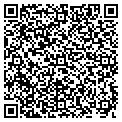QR code with Iglesia Movimento Evangelistic contacts