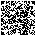 QR code with Johnson Dana Bookkeeping contacts