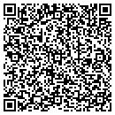 QR code with Kelly Ann Post Surgical Gmts contacts