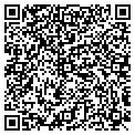 QR code with Wilsons One Dollar Shop contacts