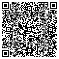 QR code with Greenwood Head Start contacts