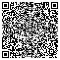QR code with Great Degn Outdoor Advertising contacts