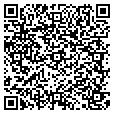 QR code with Cabot City Hall contacts