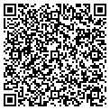 QR code with Jimmy Bell Real Estate Co contacts