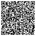 QR code with Sunsplash Distributing contacts