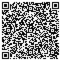 QR code with Beautiful & Bold Styling Salon contacts