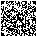 QR code with Mountainland Cabinets & Wdwrk contacts