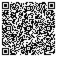 QR code with D & M Motors contacts