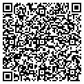 QR code with Jamin Ebell Schmidt & Mason contacts