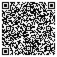 QR code with Stanhopes contacts